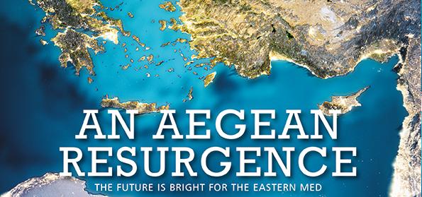 Eastern Med